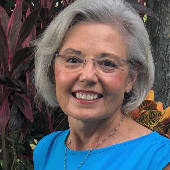 Lyndie Pope